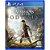Jogo Assassin's Creed Odyssey - PS4 - Imagem 1