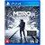 Jogo Metro: Exodus - PS4 - Imagem 1