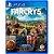 Jogo Far Cry 5 - PS4 - Imagem 1