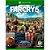 Jogo Far Cry 5 - Xbox One - Imagem 1