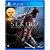 Jogo Sekiro: Shadows Die Twice - PS4 - Imagem 1