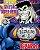 Coleção DC Comics - Edição 35 - Bizarro - Imagem 3
