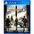 Jogo Tom Clancy's The Division 2 - PS4 - Imagem 1