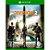 Jogo Tom Clancy's The Division 2 - Xbox One - Imagem 1