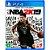 Jogo NBA 2K19 - PS4 - Imagem 1