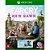 Jogo Far Cry New Dawn - Xbox One - Imagem 1
