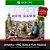 Jogo Far Cry New Dawn - Xbox One - Imagem 2