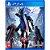 Jogo Devil May Cry 5 - PS4 - Imagem 1