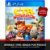 Jogo Crash Team Racing Nitro-Fueled - PS4 - Imagem 1