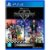 Jogo Kingdom Hearts 1.5 + 2.5 Remix - PS4 - Imagem 1