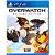 Jogo Overwatch: Origins Edition - PS4 - Imagem 1