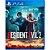 Jogo Resident Evil 2 - PS4 - Imagem 1