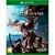 Jogo Monster Hunter: World - Xbox One - Imagem 1