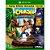 Jogo Crash Bandicoot N. Sane Trilogy - Xbox One - Imagem 1