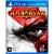 Jogo God of War 3: Remasterizado - PS4 - Imagem 1