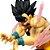 Boneco Son Goku Kamehameha - Dragon Ball Z - Imagem 4