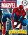 Coleção Marvel - Edição 01 - Homem-Aranha - Imagem 3