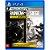 Jogo Tom Clancy's: Rainbow Six Siege (Edição Avançada) - PS4 - Imagem 1