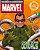 Coleção Marvel - Edição 03 - Doutor Octopus - Imagem 3