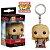 Chaveiro Pop! Keychain: Avengers 2 - Thor - Imagem 1