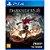 Jogo Darksiders III (Edição de Lançamento) - PS4 - Imagem 1