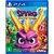 Jogo Spyro Reignited Trilogy - PS4 - Imagem 1