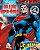 Coleção DC Comics - Edição 02 - Superman - Imagem 3