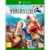 Jogo One Piece: World Seeker - Xbox One - Imagem 1