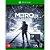 Jogo Metro: Exodus - Xbox One - Imagem 1