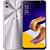 Celular Asus ZenFone 5Z 64GB - Prata - Imagem 1