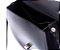 Bolsa Saddle Petite jolie PJ4653  J-lastic Preto - Imagem 3