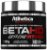 Beta HD 30 doses Athletica Nutrition - Imagem 1