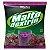 Maltodextrin 1kg Athletica Nutrition - Imagem 1