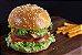 Clássico Expressa Burger - Imagem 1
