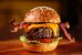 Capixaba expressa Burger - Imagem 1