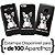 Capinha Bulldog Francês - Black - Imagem 1