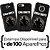Capinha Call Of Duty - Black - Imagem 1