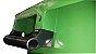 Kit - Alça lateral para contentor 700L ou 1100L - Imagem 3