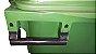 Kit - Alça lateral para contentor 700L ou 1100L - Imagem 1
