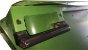 Kit - Alça lateral para contentor 700L ou 1100L - Imagem 2