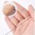 Linha Dermatográfica - Namasí - Imagem 5