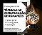 Curso presencial (Manaus): técnicas de estruturação de romances - Imagem 1