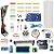 Kit Arduino Advanced - Imagem 1