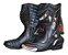 Bota Motociclista Forza Hornet - Imagem 1