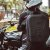 MOCHILA MOTO X11 SMART CASE - Imagem 2