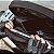 Mochila Moto X11 Smart Case - Imagem 3