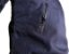Jaqueta Motociclista Forza Textile Mugello Racing Dark Blue - Imagem 6