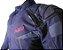 Jaqueta Motociclista Forza Textile Mugello Racing Dark Blue - Imagem 5