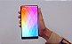Celular Xiaomi Mi Mix 6gb Ram E 256gb Ouro 18k - Lançamento! - Imagem 3