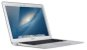Macbook Air Md760 Intel Core I5 1.3ghz /4gb / Ssd 128gb/13.3 - Imagem 2